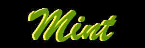 MintNC